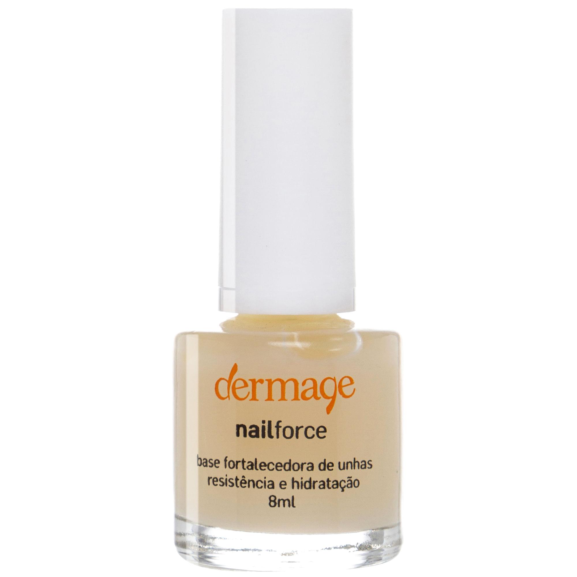 Nail Force