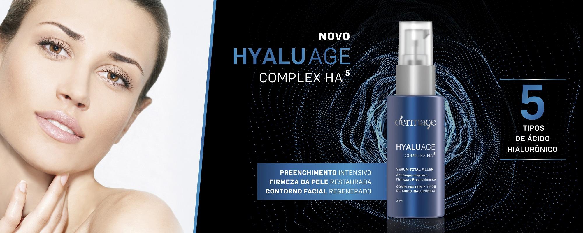 5 - Hyalu