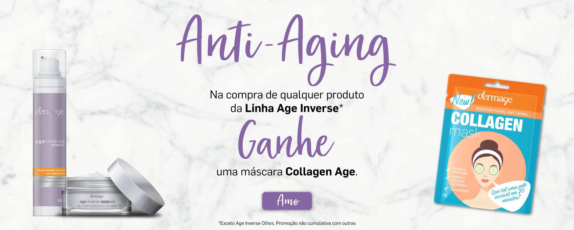 Promoção Age