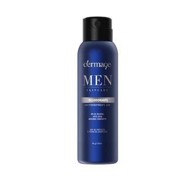 Desodorante-Masculino-Antitranspirante-Dermage-Men