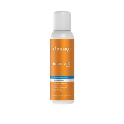 Bruma-Dermatologica-Improve-C-Acqua