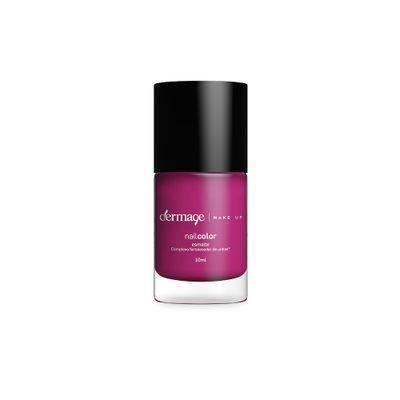 Esmalte-Fortalecedor-Nail-Color--Pink-Rouge