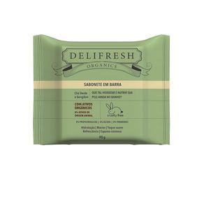 Sabonete-em-Barra-Delifresh-Organics