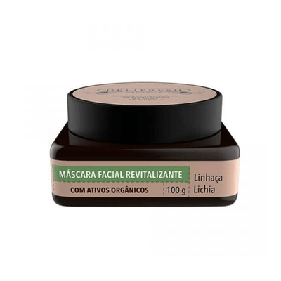 mascara_revitalizante_delifresh