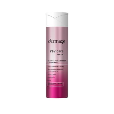 Shampoo-Revicare-Repair