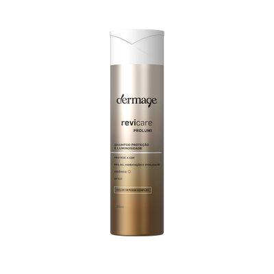Shampoo-Revicare-Prolumi