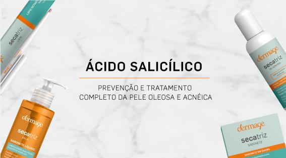 salicilico