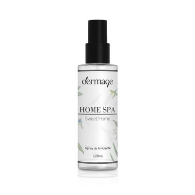 spray-de-ambiente-dermage