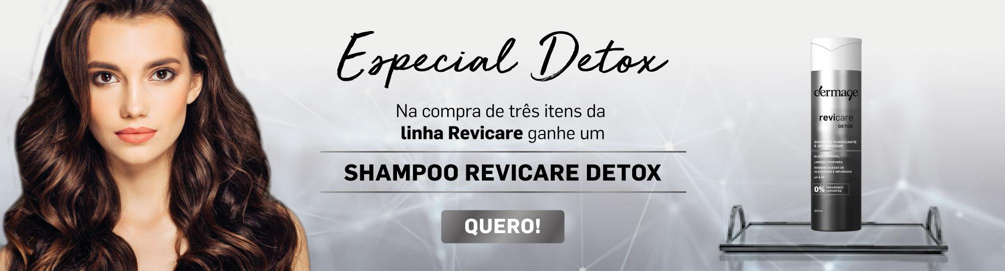 especial detox