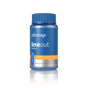 Suplemento-alimentar-a-base-de-acido-hialuronico-Ineout-Hyalu