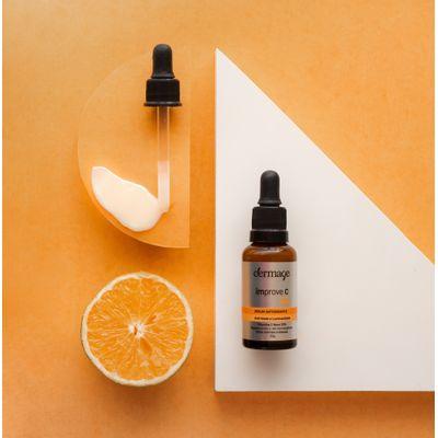 Serum-de-Vitamina-C-Dermage-Improce-C20