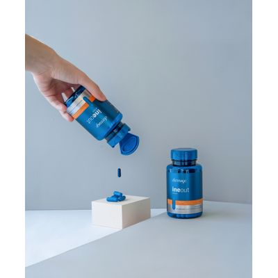 Suplemento-alimentar-de-acido-hialuronico-Ineout-Hyalu-Dermage