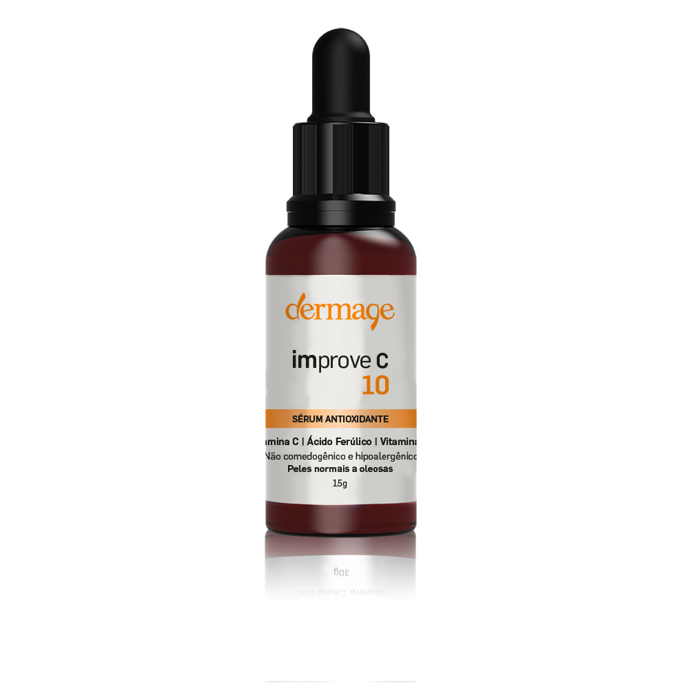 Improve C 10 Sérum de  Vitamina C