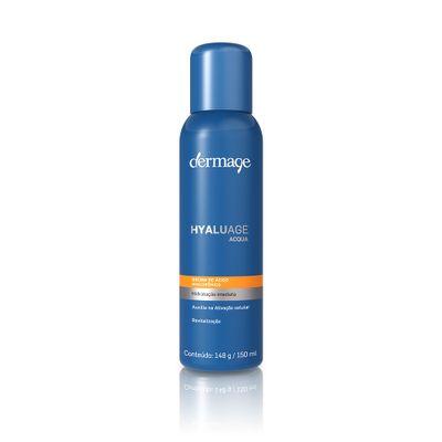 Bruma-dermatoligica-para-rosto-com-acido-hialuonico-Hy