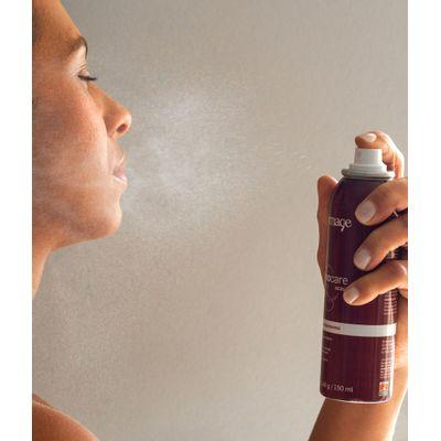 Bruma-dermatologica-facial-com-resveratrol-Vinocare-Acqua-Dermage