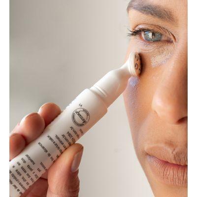 Serum-clareador-para-olheiras-Clarite-Olhos-CC-