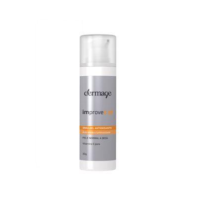 Creme-de-Vitamina-C-para-Rosto-Improve-C-20-Dermage