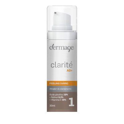 Serum-clareador-de-manchas-com-acido-glicolico-Clarite-AG--Dermage