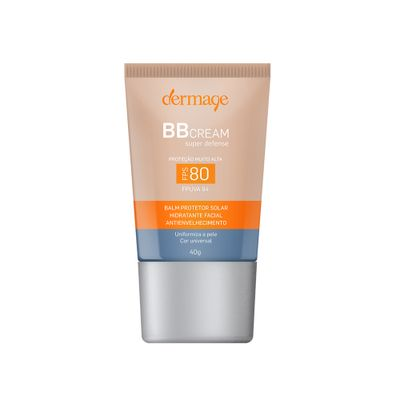 BB-Cream-Facial-com-FPS-80-Dermage