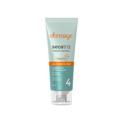 Hidratante-para-peles-oleosas-e-sensiveis-Secatriz-Prebio-Dermage