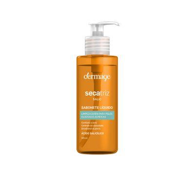 Sabonete-com-acido-salicilico-Secatriz-Salic-Dermage