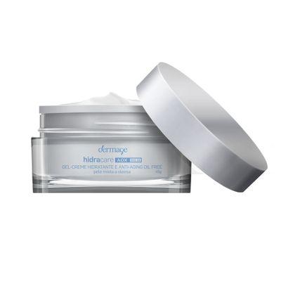 Hidratante-para-peles-mistas-e-oleosas-Hidracare