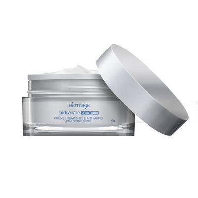 Hidratante-facial-para-peles-secas-e-normais-Hidracare
