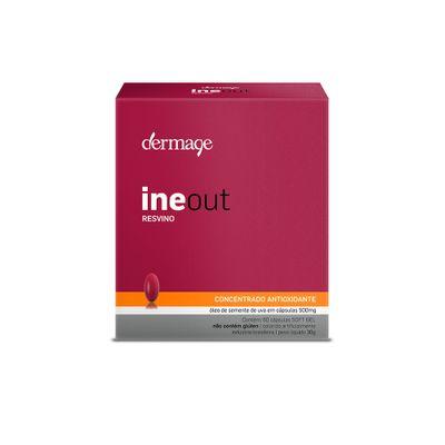 Concentrado-antioxidante-de-Resveratrol-em-capsulas-Ineout-Resvino