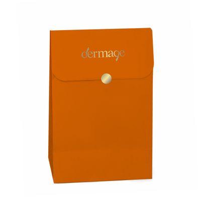 envelope-presente