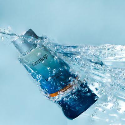 hyaluage-acqua-bom-embalagem-na-agua