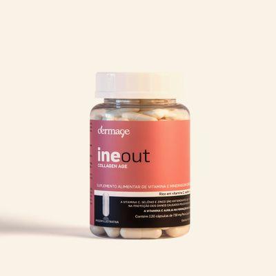 suplemento-alimentar-com-colageno-verisol--Collagen-Age-Dermage-