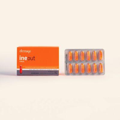 Concentrado-Vitaminico-e-Mineral-Ineout-Force--