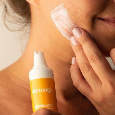 Protetor-solar-com-acao-antioxidante-Photoage-Antiox-FPS-60--