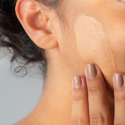 Protetor-solar-antioxidante-com-cor--Photoage-Antiox-FPS-60-Dermage-