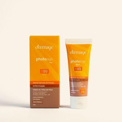 Protetor-Solar-Facial-Photoage-Max-FPS-99-