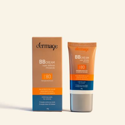 BB-Cream-Facial-com-FPS-80-Dermage---