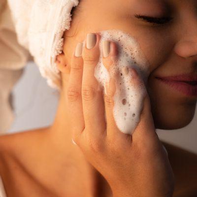 Sabonete-Facial-Compose-Mousse--