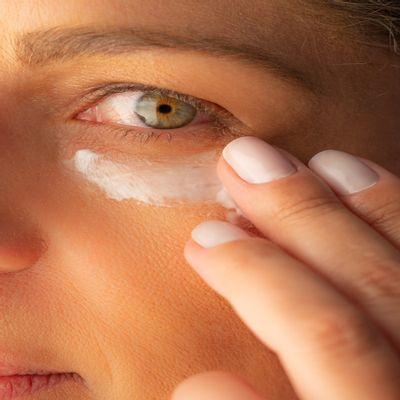 Concentrado-anti-idade-para-olhos-Revox-Olhos---
