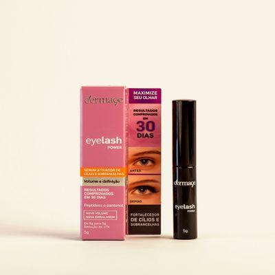 eyelash-power-