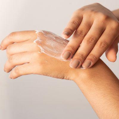 Hidratante-para-maos-BB-Hand
