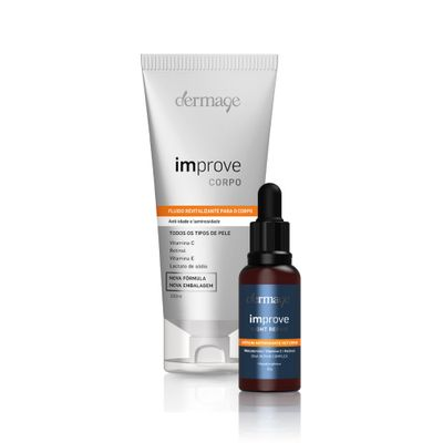 kit-improve--corpo-improve-night-repair