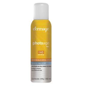 Proteteor-solar-Photoage-Wet