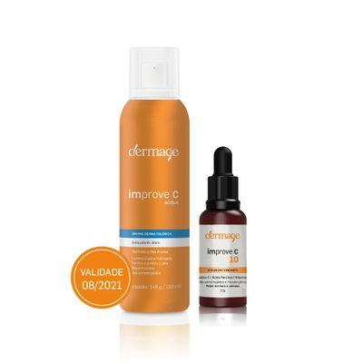 kit-improve-serum-e-bruma