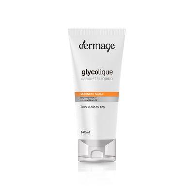 glycolique-sabonete-liquido-dermage-embalagem