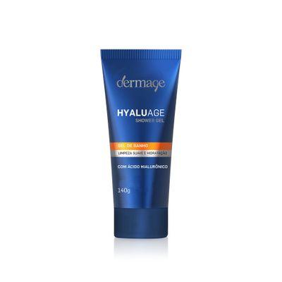 hyaluage-shower-gel-dermage