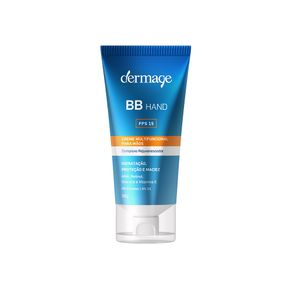bb-cream-hand-dermage-embalagem