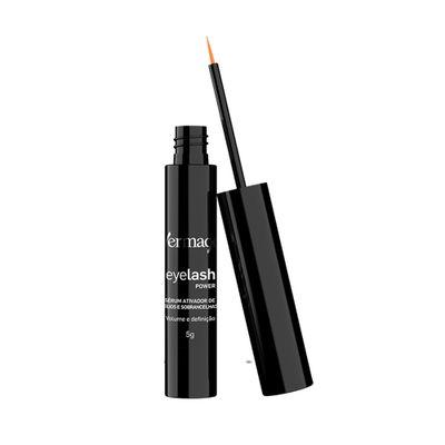 eyelash-power-dermage-embalagem