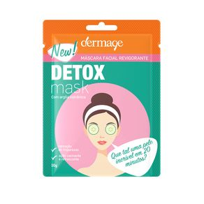 detox-mask-dermage-embalagem
