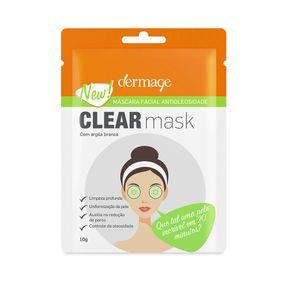 clear-mask-dermage-embalagem