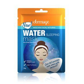 water-sleeping-mask-dermage-embalagem